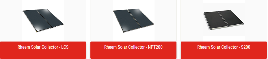 Rheem Collectors2